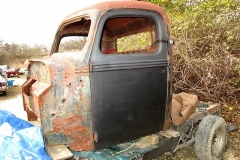1939 Ford Truck9.12.201702