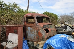 1939 Ford Truck9.12.201706