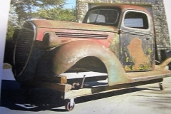 1939 Ford Truck9.12.201707