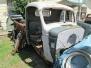 1946 Chevy 1/2 Ton $7500