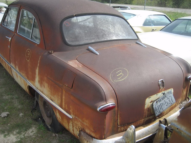 1949 Ford Custom9.12.201702