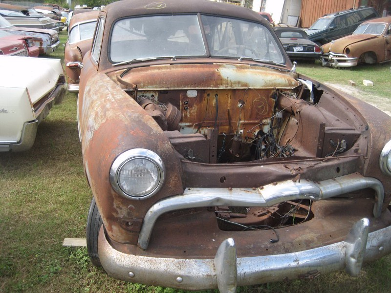 1949 Ford Custom9.12.201704