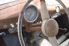 1949 Ford Custom9.12.201703