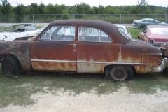 1949 Ford Custom9.12.201705
