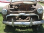 1950 Ford Customline $1600-$2000