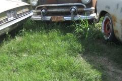 1951 Ford Custom9.12.201701