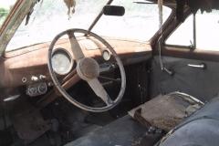 1951 Ford Victoria9.12.201705
