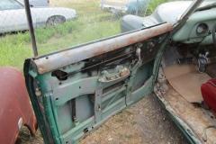 1952 Chevrolet 2 Dr. Hardtop9.12.201705