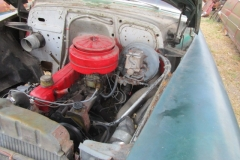 1952 Chevrolet 2 Dr. Hardtop9.12.201707
