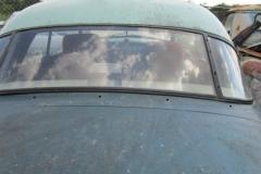 1952 Chevrolet 2 Dr. Hardtop9.12.201709