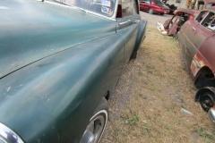 1952 Chevrolet 2 Dr. Hardtop9.12.201718