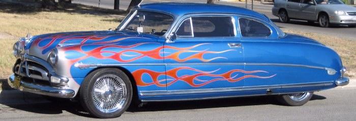 1952 Hudson Hornet9.12.201701