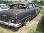 1953 Dodge Coronet Hemi $2100