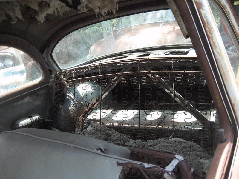 1953 Ford Crestline9.12.201701