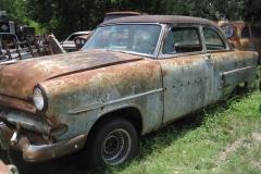 1953 Ford Crestline9.12.201703