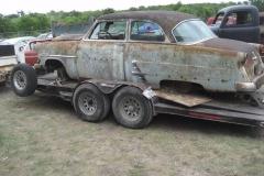 1953 Ford Crestline9.12.201708