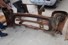 1955 Chevy COE Parts (7)