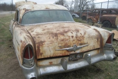 1955 Packard Patrician9.12.201702