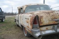 1955 Packard Patrician9.12.201703