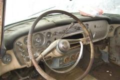 1955 Packard Patrician9.12.201706