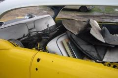 1956 Buick Century hardtop9.12.201714
