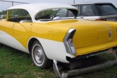 1956 Buick Century hardtop9.12.201715