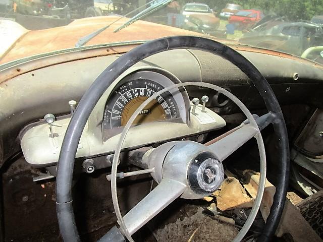 1959 Studebaker Lark race car drag ca9.12.201707