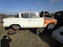 1959 Studebaker Lark race car drag car $4200