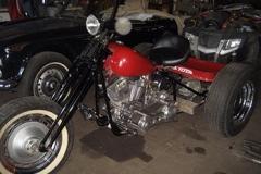 1960 Harley Davidson Trike9.12.201704 icon