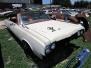 1965 Oldsmobile Convertible $11500