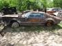 1966 Oldsmobile Toronado $1500
