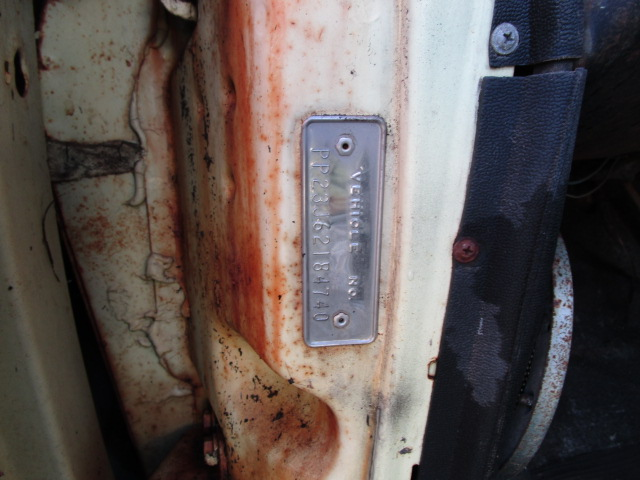 1966 Plymouth Sport Fury (14)