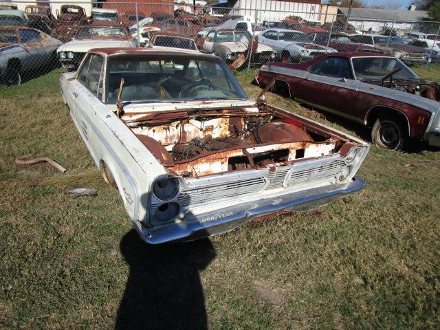 1966 Plymouth Sport Fury (3)