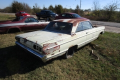 1966 Plymouth Sport Fury (2)