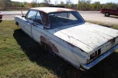 1966 Plymouth Sport Fury (6)