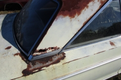 1966 Plymouth Sport Fury (7)