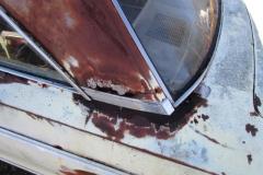 1966 Plymouth Sport Fury (8)