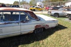1966 Plymouth Sport Fury (9)