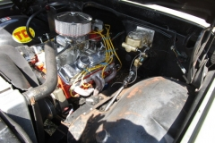 1967 Chevy PU  (10)