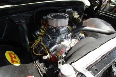 1967 Chevy PU  (11)