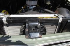 1967 Chevy PU  (12)