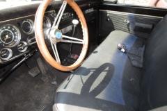 1967 Chevy PU  (6)