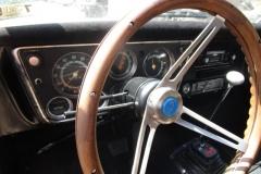 1967 Chevy PU  (7)