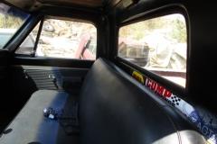 1967 Chevy PU  (8)