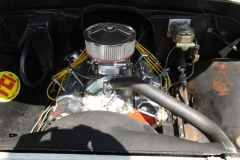 1967 Chevy PU  (9)