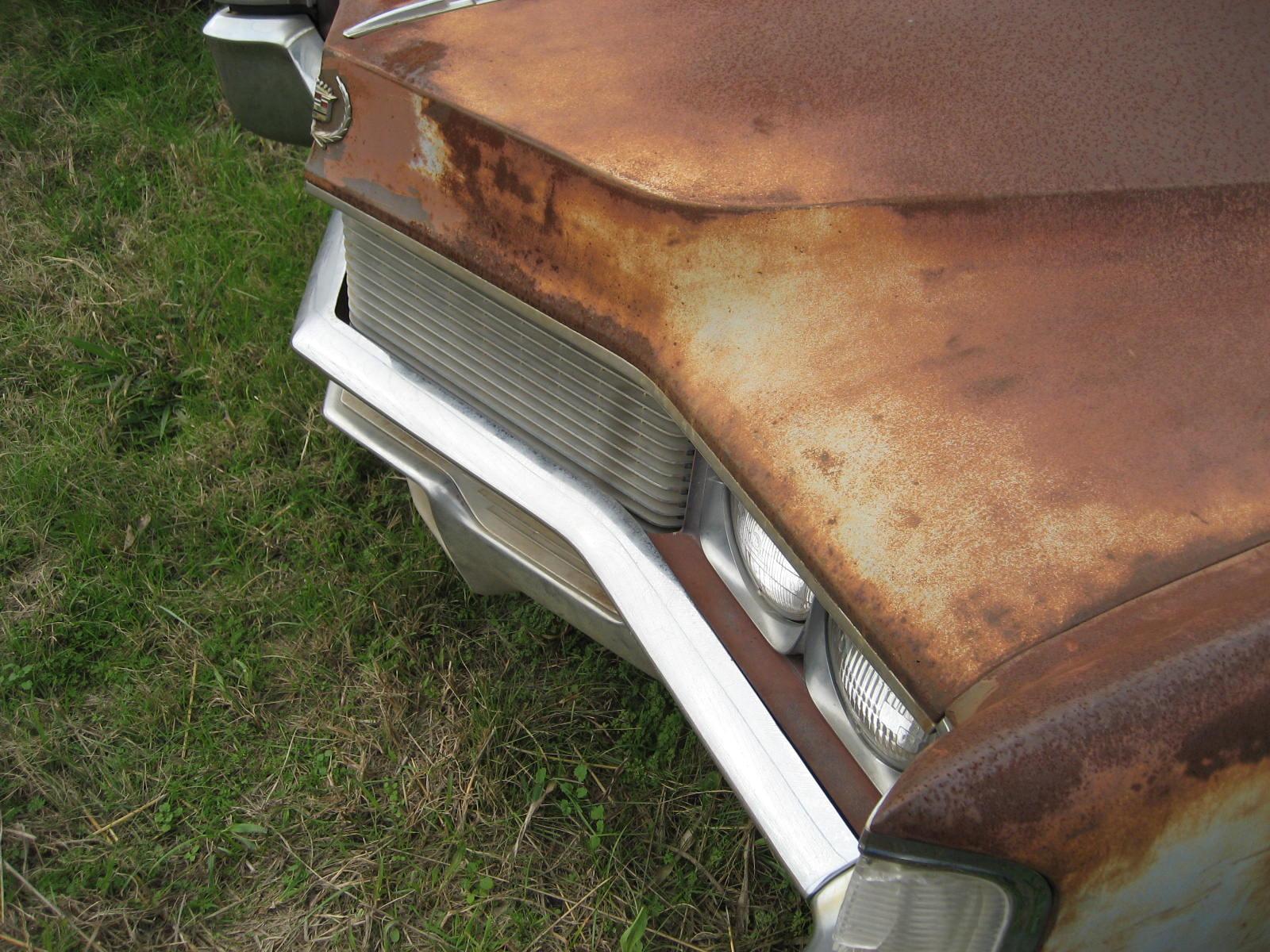 1969 Eldorado (10)