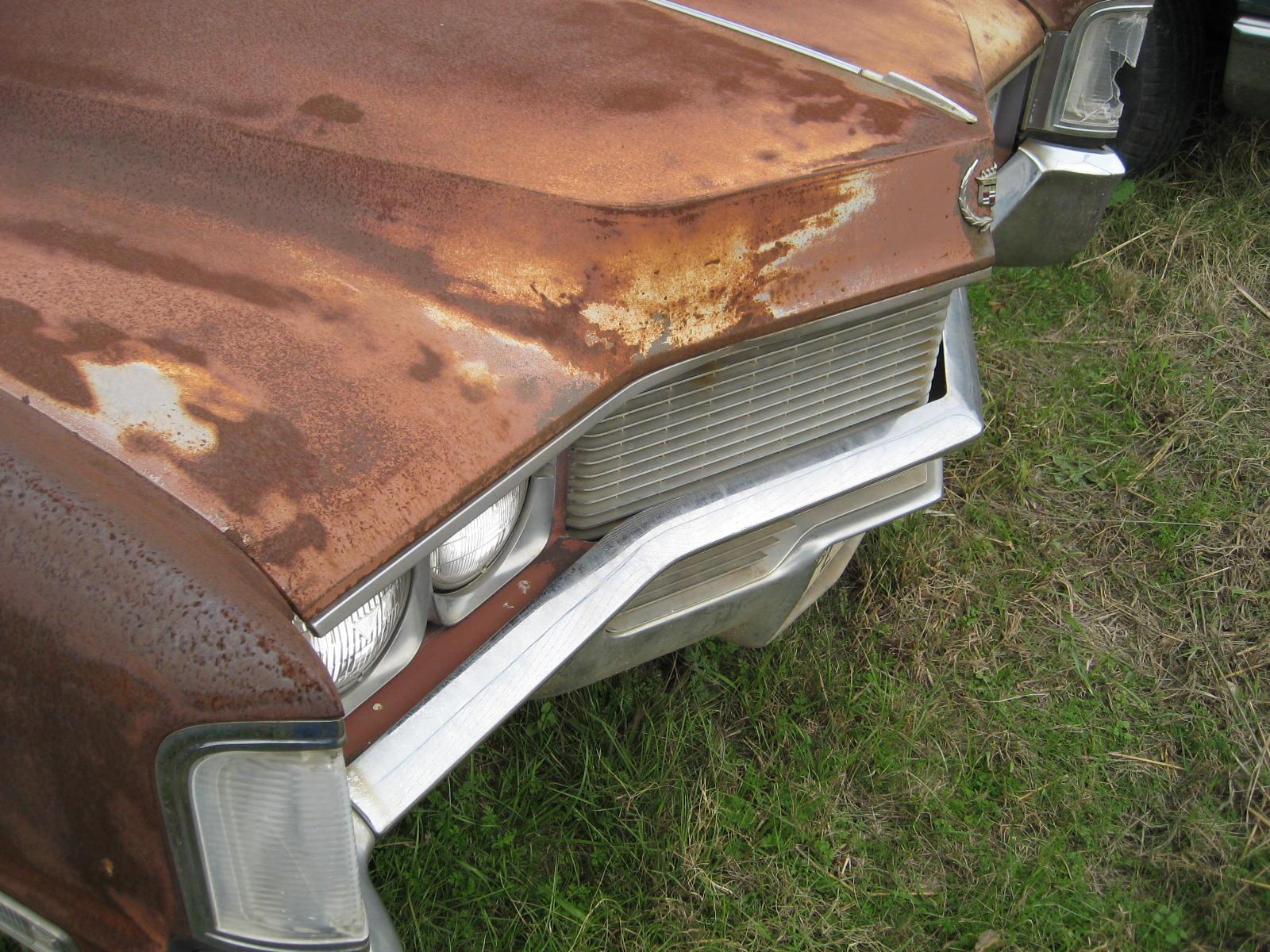 1969 Eldorado (11)