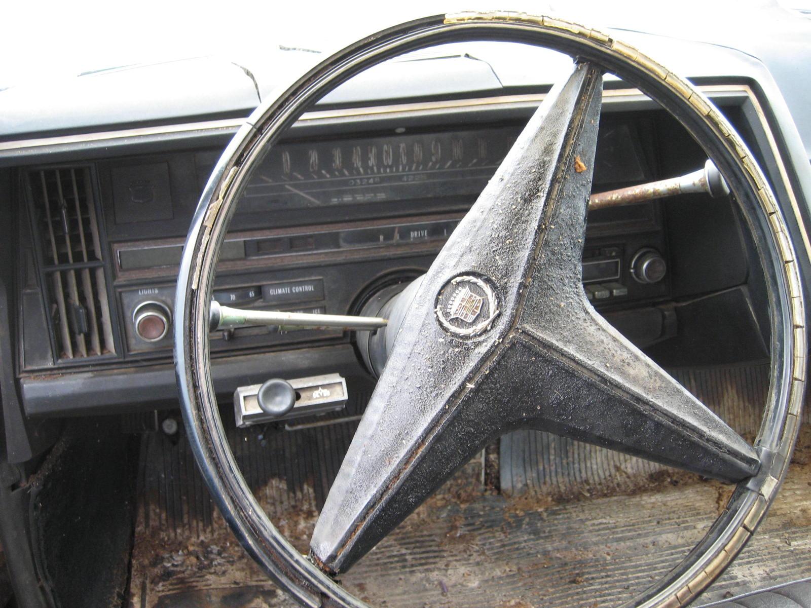 1969 Eldorado (6)