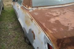 1969 Eldorado (3)