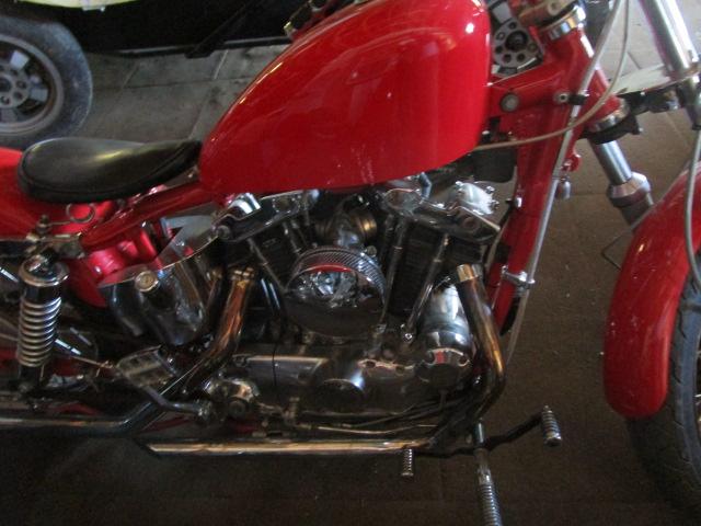 1969 Harley Custom (10)